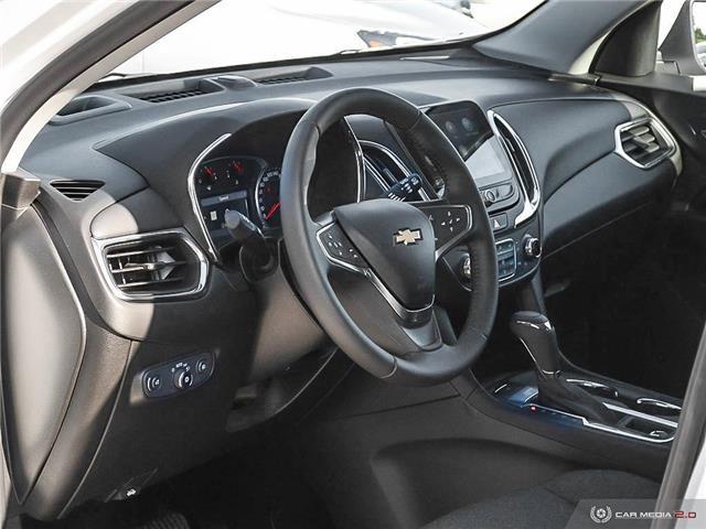 2020 Chevrolet Equinox LT (Stk: 147835) in London - Image 13 of 28