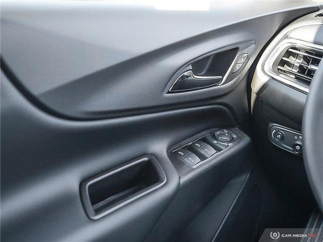2020 Chevrolet Equinox LT (Stk: 147835) in London - Image 17 of 28