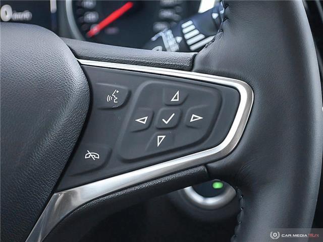2020 Chevrolet Equinox LT (Stk: 147835) in London - Image 18 of 28