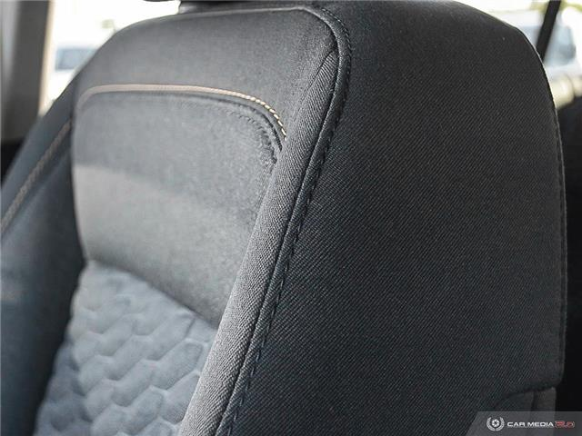 2020 Chevrolet Equinox LT (Stk: 147835) in London - Image 23 of 28