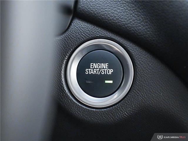 2020 Chevrolet Equinox LT (Stk: 147835) in London - Image 24 of 28