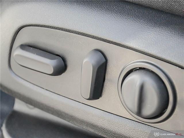 2020 Chevrolet Equinox LT (Stk: 147835) in London - Image 25 of 28