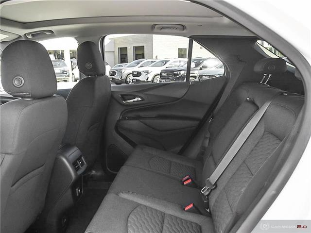 2020 Chevrolet Equinox LT (Stk: 147835) in London - Image 26 of 28