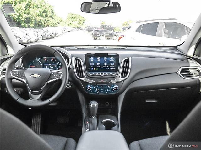 2020 Chevrolet Equinox LT (Stk: 147835) in London - Image 27 of 28