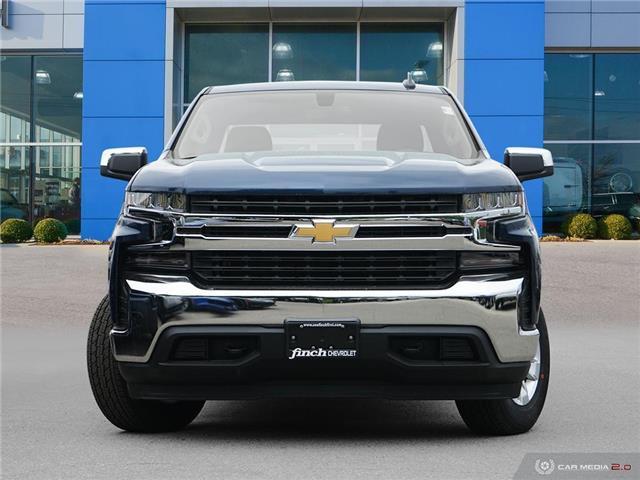 2019 Chevrolet Silverado 1500 LT (Stk: 146232) in London - Image 2 of 28