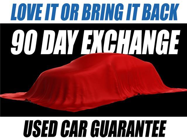 Used 2017 Chevrolet Silverado 1500 2LT 2LT|CREW CAB|4X4|WIRELESS CHARGING|REARVIEW CAMERA|HEATED SEATS|REMOTE START|TRAILER PKG - London - Finch Chevrolet