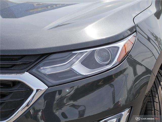 2019 Chevrolet Equinox LS LS|1 5T|FWD|TOUCH SCREEN|REARVIEW