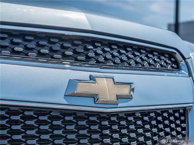2014 Chevrolet Equinox 1LT (Stk: 15049) in Georgetown - Image 9 of 27