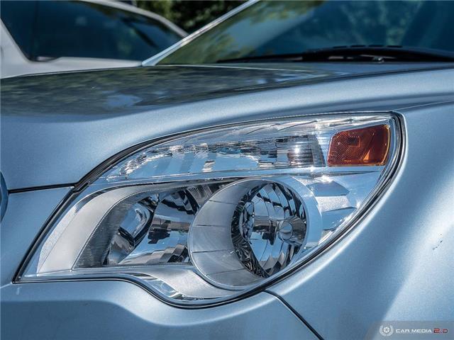 2014 Chevrolet Equinox 1LT (Stk: 15049) in Georgetown - Image 10 of 27