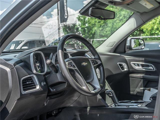 2014 Chevrolet Equinox 1LT (Stk: 15049) in Georgetown - Image 14 of 27