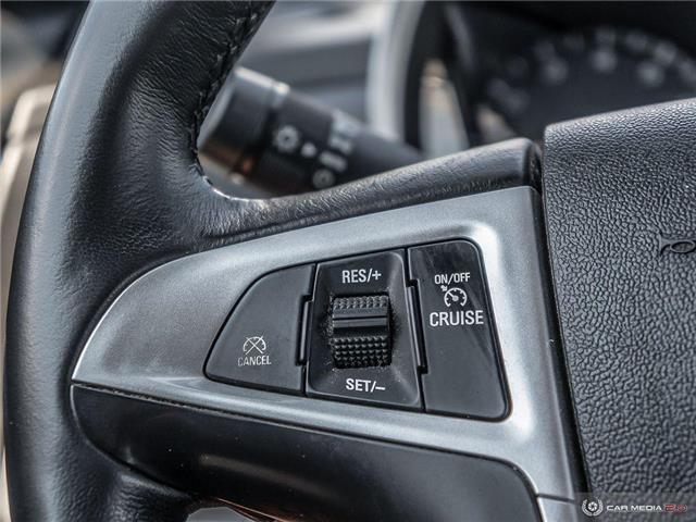 2014 Chevrolet Equinox 1LT (Stk: 15049) in Georgetown - Image 19 of 27
