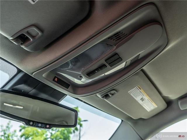 2014 Chevrolet Equinox 1LT (Stk: 15049) in Georgetown - Image 23 of 27