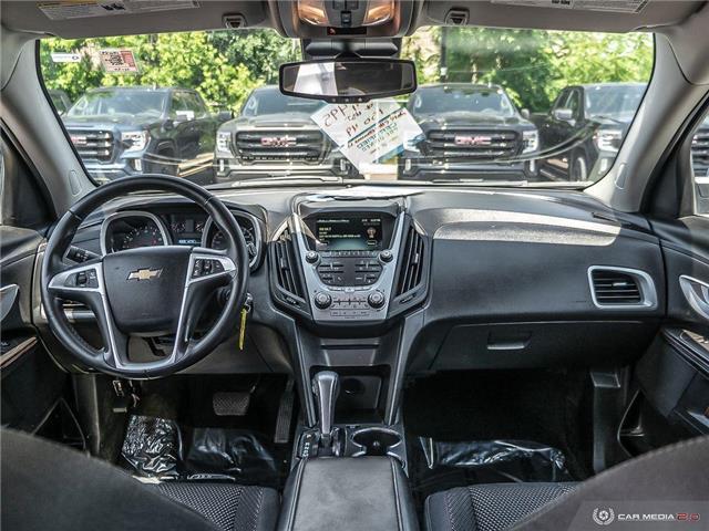 2014 Chevrolet Equinox 1LT (Stk: 15049) in Georgetown - Image 26 of 27