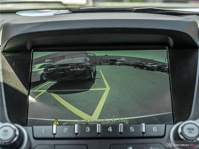2014 Chevrolet Equinox 1LT (Stk: 15049) in Georgetown - Image 27 of 27