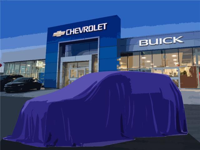 2014 Chevrolet Cruze 2LS (Stk: 2852) in Georgetown - Image 1 of 1