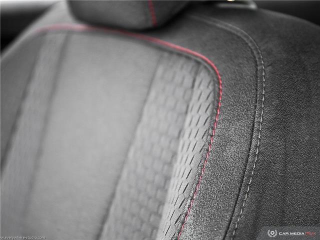2012 Chevrolet Equinox LS (Stk: 24096) in Georgetown - Image 22 of 27