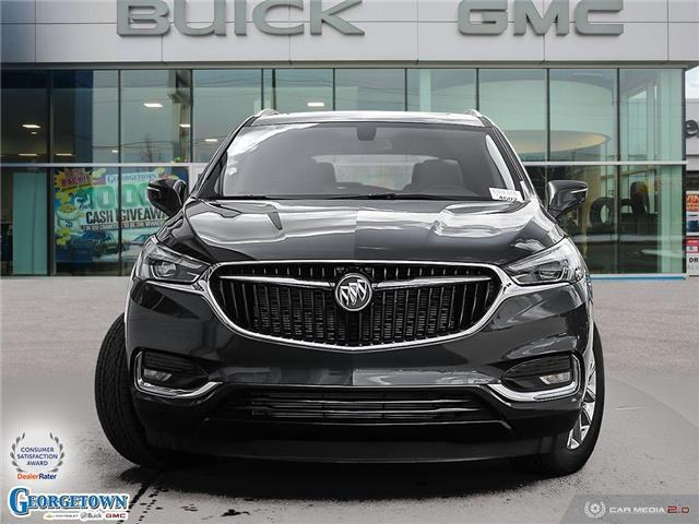 2020 Buick Enclave Essence (Stk: 30350) in Georgetown - Image 2 of 27