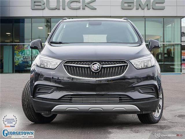 2020 Buick Encore Preferred (Stk: 31266) in Georgetown - Image 2 of 28