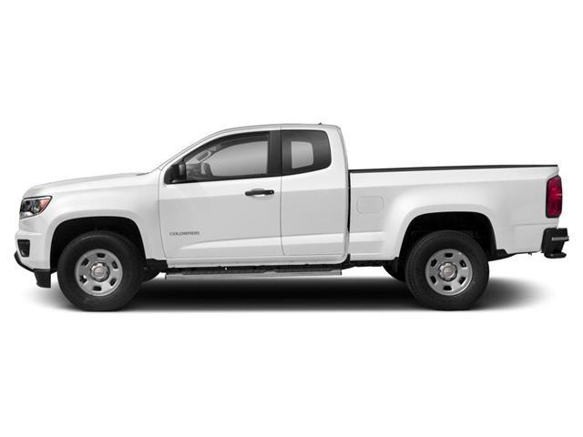 2020 Chevrolet Colorado WT (Stk: 31447) in Georgetown - Image 2 of 9