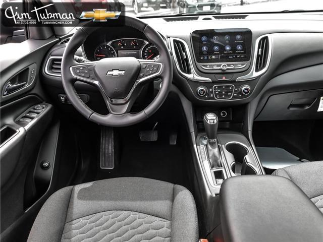2019 Chevrolet Equinox LT (Stk: 190147) in Ottawa - Image 14 of 21