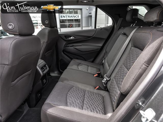 2019 Chevrolet Equinox LT (Stk: 190147) in Ottawa - Image 15 of 21