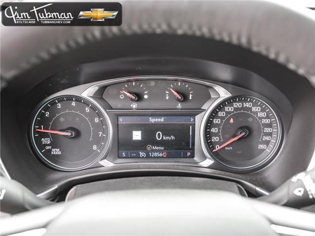 2019 Chevrolet Equinox LT (Stk: 190147) in Ottawa - Image 20 of 21