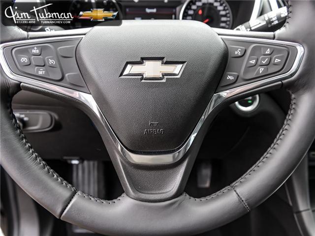 2019 Chevrolet Equinox LT (Stk: 190147) in Ottawa - Image 21 of 21