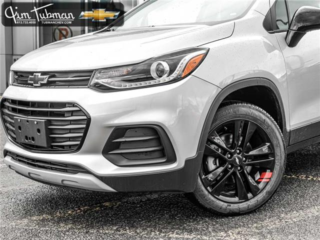 2019 Chevrolet Trax LT (Stk: 190650) in Ottawa - Image 6 of 21