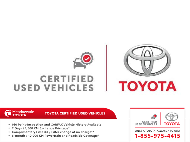 2016 Toyota RAV4 LE ONE OWNER ACCIDENT FREE (Stk: 31423) in Mississauga - Image 2 of 18