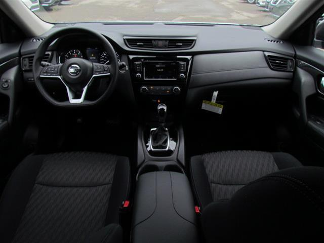 2019 Nissan Rogue SV (Stk: 19R089) in Stouffville - Image 4 of 5