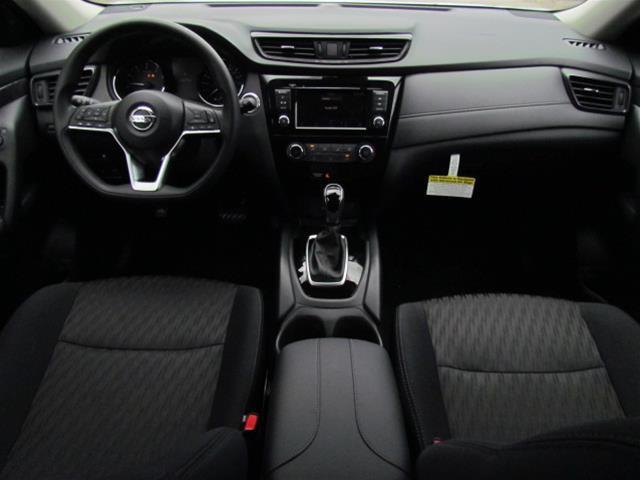 2019 Nissan Rogue SV (Stk: 19R092) in Stouffville - Image 4 of 5