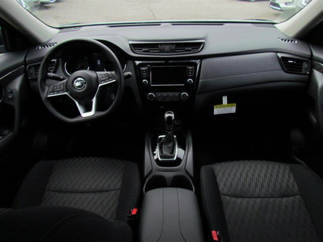 2019 Nissan Rogue S (Stk: 19R093) in Stouffville - Image 4 of 5