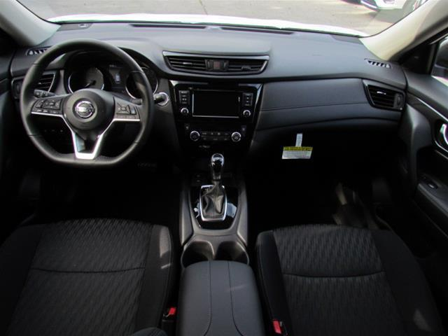 2019 Nissan Rogue SV (Stk: 19R110) in Stouffville - Image 4 of 5