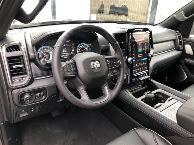 2019 RAM 1500 Limited (Stk: 13758) in Fort Macleod - Image 13 of 22