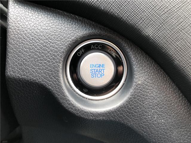 2019 Hyundai Santa Fe XL Preferred (Stk: 14668) in Fort Macleod - Image 18 of 23