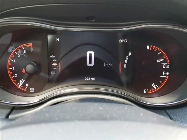 2018 Dodge Durango GT (Stk: 13519) in Fort Macleod - Image 10 of 20