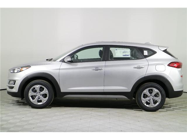 2019 Hyundai Tucson Essential w/Safety Package (Stk: 194475) in Markham - Image 4 of 20