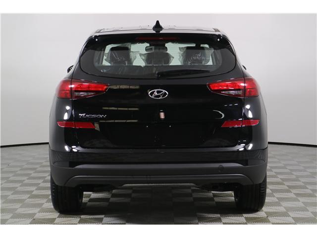 2019 Hyundai Tucson Essential w/Safety Package (Stk: 194509) in Markham - Image 6 of 20