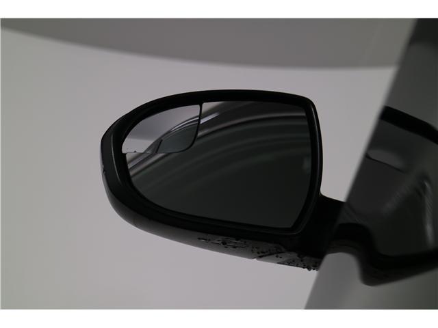 2019 Hyundai Tucson Essential w/Safety Package (Stk: 194509) in Markham - Image 10 of 20
