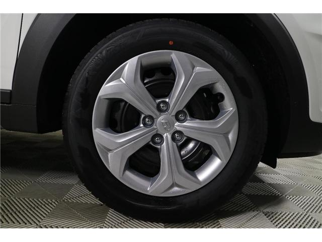 2019 Hyundai Tucson Essential w/Safety Package (Stk: 194120) in Markham - Image 8 of 20