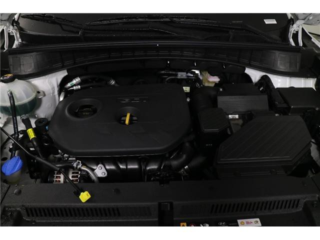 2019 Hyundai Tucson Essential w/Safety Package (Stk: 194120) in Markham - Image 9 of 20