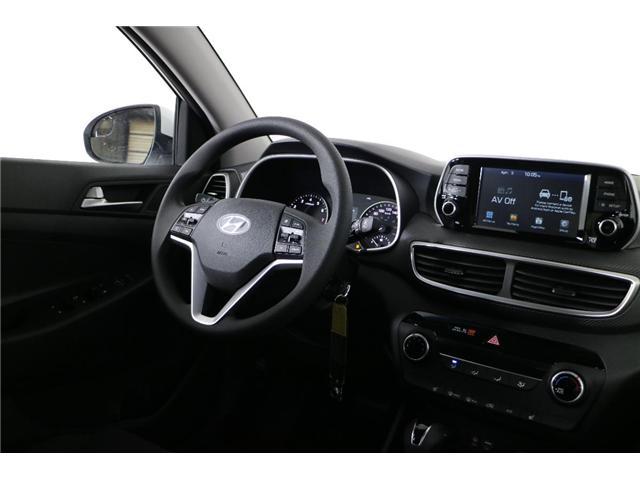 2019 Hyundai Tucson Essential w/Safety Package (Stk: 194120) in Markham - Image 13 of 20