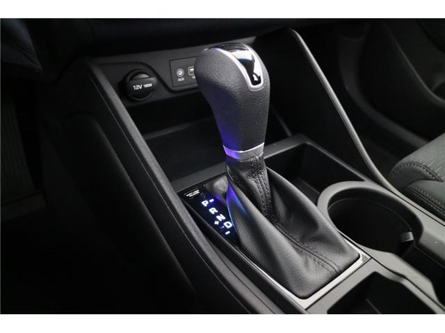 2019 Hyundai Tucson Essential w/Safety Package (Stk: 194120) in Markham - Image 14 of 20