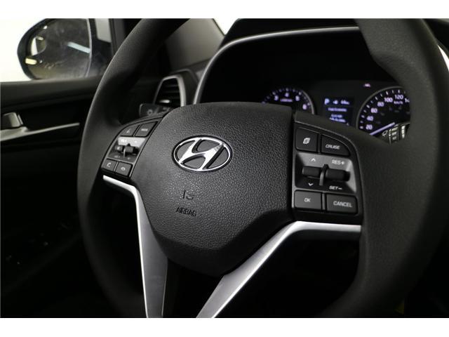 2019 Hyundai Tucson Essential w/Safety Package (Stk: 194120) in Markham - Image 18 of 20
