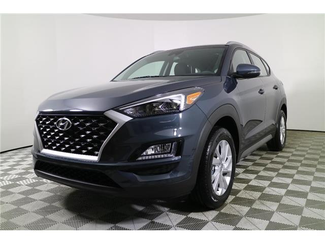 2019 Hyundai Tucson Preferred (Stk: 194243) in Markham - Image 3 of 21