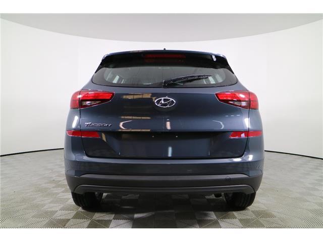 2019 Hyundai Tucson Preferred (Stk: 194243) in Markham - Image 6 of 21