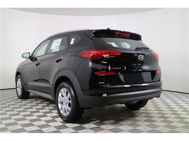 2019 Hyundai Tucson Preferred (Stk: 194370) in Markham - Image 5 of 21
