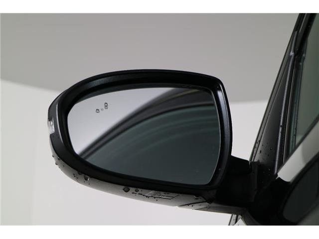 2019 Hyundai Tucson Preferred (Stk: 194370) in Markham - Image 9 of 21
