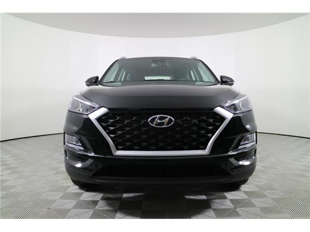2019 Hyundai Tucson Preferred (Stk: 185500) in Markham - Image 2 of 20