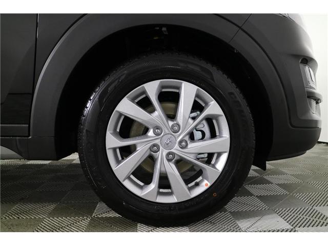 2019 Hyundai Tucson Preferred (Stk: 185500) in Markham - Image 8 of 20